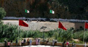 """Maroc/Algérie : L'association algérienne """"DARE"""" demande la réouverture des frontières"""