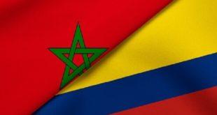 Sahara : La Colombie réaffirme son soutien à l'initiative marocaine d'autonomie