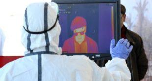 Coronavirus : Les Marocains rapatriés de Wuhan sont en ''très bon état''