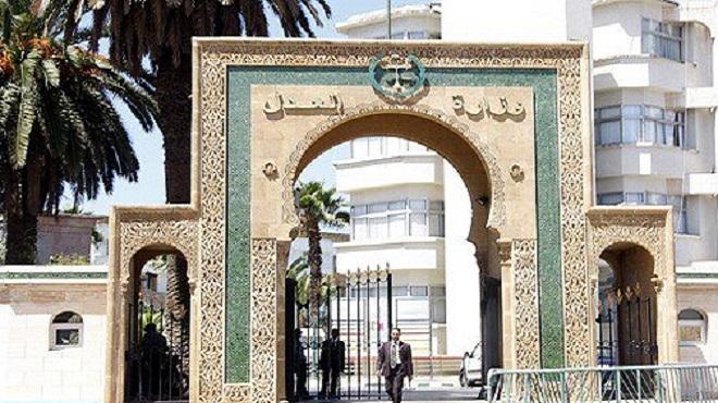 La liberté provisoire accordée à un koweïtien est une affaire purement judiciaire (Ministère de la Justice)