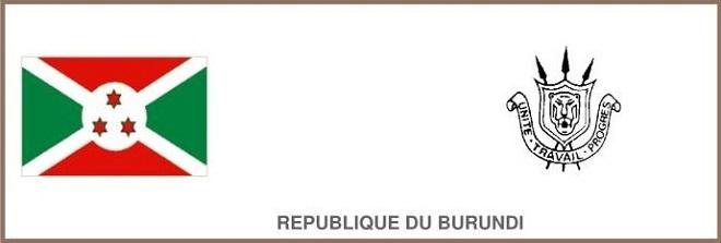 Sahara : Le Burundi inaugure un consulat général à Laâyoune