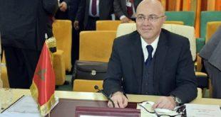 Le soutien du Maroc à Al Qods salué sur le plan arabe