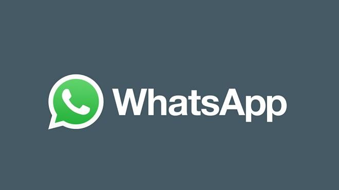 Facebook: WhatsApp annonce avoir plus de 2 milliards d'utilisateurs dans le monde