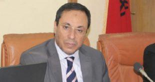 Abdelkader Amara contaminé par le covid-19