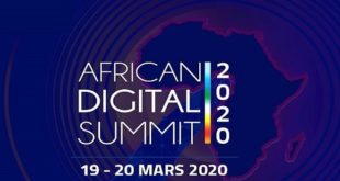 African Digital Summit : La 5ème édition en mars à Casablanca
