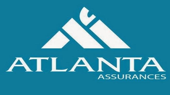 Maroc : Atlanta Assurances certifié ISO 9001-2015