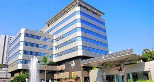 Covid-19/ Banque Populaire : Nouvelles mesures en faveur des entreprises