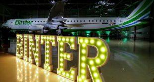 Grande Canarie/ Guelmim : Binter lance une nouvelle liaison aérienne