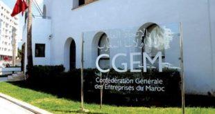 COVID-19 : L'écosystème des startups se mobilise