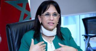 Al Hoceima : Le CNDH dévoile les grandes lignes de son rapport sur le Hirak
