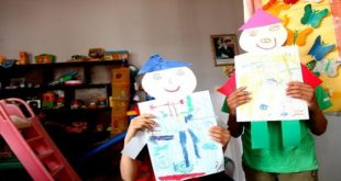 Maroc/ Centres de protection de l'enfance : À crise exceptionnelle mesures exceptionnelles