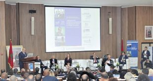 Rabat : 2e Conférence Internationale sur la Francophonie Économique
