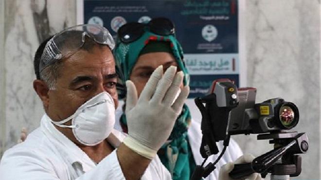 Rabat : Le vrai du faux autour du Coronavirus au Maroc