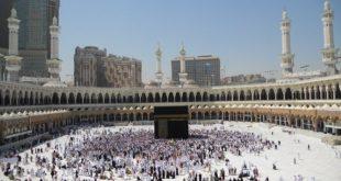 Coronavirus/ Omra-Ramadan 2020 : L'Arabie Saoudite applique le principe du moindre mal