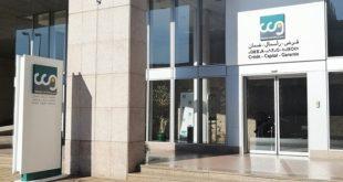 Damane Oxygene : Le nouveau mécanisme de prêts garantis par l'État opérationnel