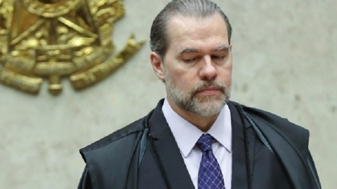 """Sahara : Le président de la Cour suprême du Brésil met en avant les efforts """"sérieux et crédibles"""" du Maroc"""