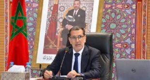 COVID-19 : Le Maroc a réagi avec sérieux dès l'apparition de l'épidémie