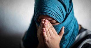 Condition de la femme au Maroc : Les droits ne s'octroient pas mais se conquièrent