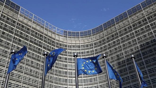 Maroc/ Fonds spécial anti-Covid-19 : L'UE annonce un appui de 450 millions d'euros