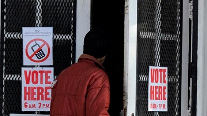 France : Municipales 2020, un scrutin sous haute protection