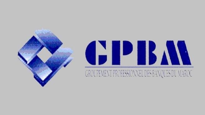 Covid-19/ GPBM : Les nouvelles mesures bancaires en détail