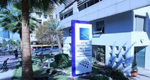 COVID-19 : La HACA salue la mobilisation des opérateurs audiovisuels publics et privés