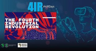Industrie en Afrique : La quatrième révolution à Accra