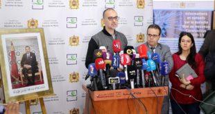 Covid-19 : 28 nouveaux cas confirmés au Maroc, 143 au total