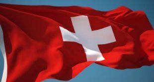 MRE : Sixième Consulat mobile au profit des Marocains de Suisse