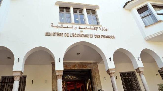 Covid-19 : Le Maroc met en place un comité de veille économique