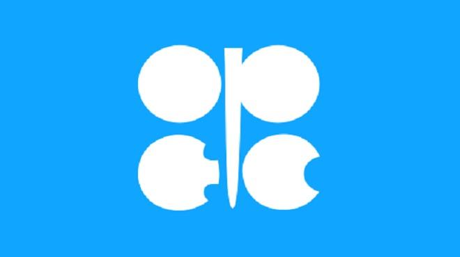 COVID-19 : L'OPEP inquiètes face à l'impact du coronavirus sur le marché mondial du pétrole