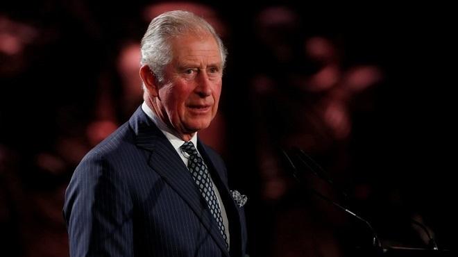 Covid-19 : Le prince Charles a été testé positif au Coronavirus