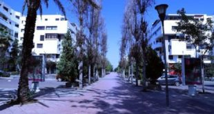 COVID-19 : Entrée en vigueur de «l'Etat d'Urgence Sanitaire» au Maroc