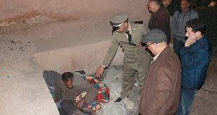 Le Maroc à l'époque du Covid-19 : Ces initiatives qui mettent du baume au cœur des sans-abris