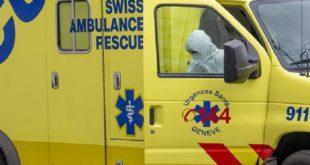 COVID-19 : L'ambassade du Maroc à Berne met en place une cellule de suivi au profit des Marocains résidant en Suisse et au Liechtenstein