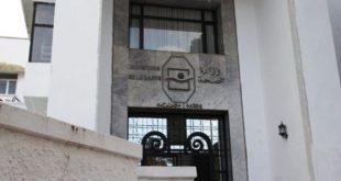 Coronavirus : Le Maroc annonce un 3e cas à Marrakech