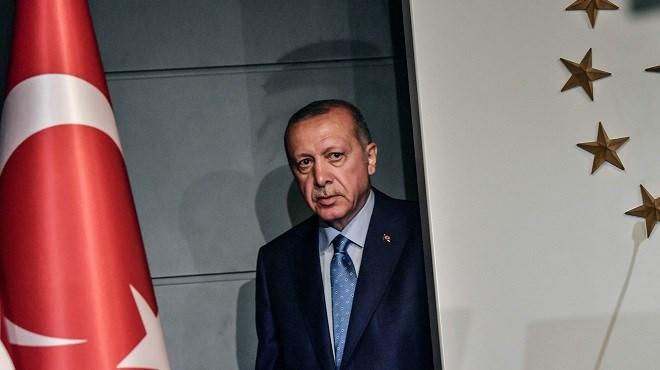 Crise migratoire en Turquie : L'Europe à l'épreuve ?