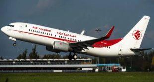 Le Maroc suspend jusqu'à nouvel ordre, les vols en provenance et à destination de l'Algérie