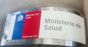 Covid-19/ Chili : 17 personnes guéries, 922 cas confirmés