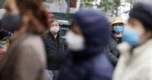 Covid-19/ Chine : 48 nouveaux cas d'infection confirmés