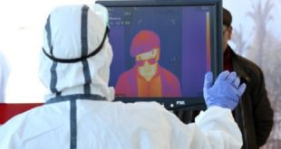 COVID-19/ Monde : La pandémie du coronavirus en chiffres