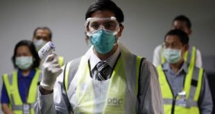 COVID-19: Le vrai du faux autour du virus au Maroc