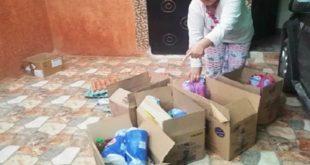 Coronavirus (Covid-19) : Confinés, les Marocains se redécouvrent