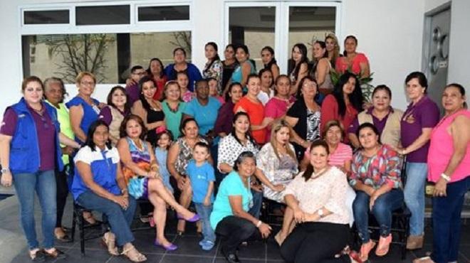 Honduras : Le Forum des femmes politiques soutient le plan marocain d'autonomie