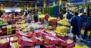 Fruits et légumes : Plus besoin de passer par les marchés de gros