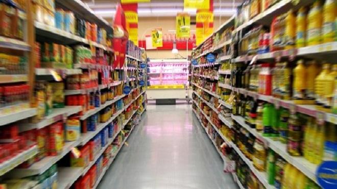 COVID-19 : Approvisionnement du marché, tout va bien