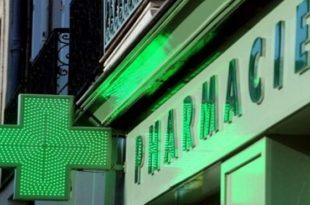 Covid-19 : Les pharmaciens se mobilisent contre la pandémie
