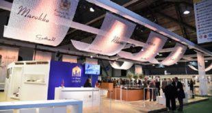 Belgique : Le Maroc à l'honneur de la Foire du livre de Bruxelles