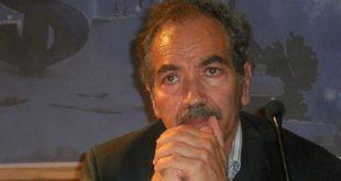 3 questions à… Omar Kettani | «réajuster la mondialisation»