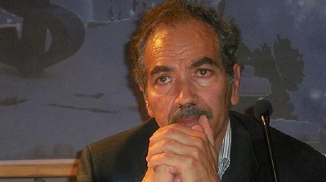 3 questions à… Omar Kettani   «réajuster la mondialisation»